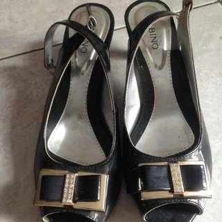 gabino shoes uk.38