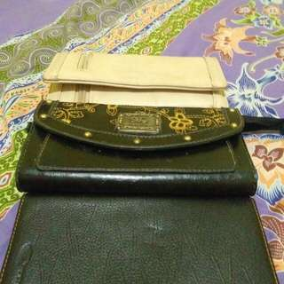 Dompet All