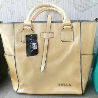 New Furla bag premium
