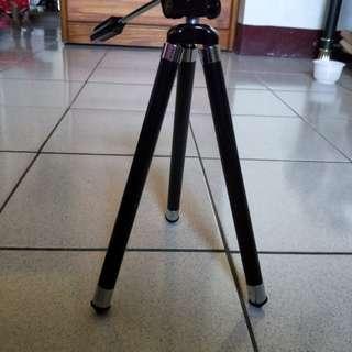 🚚 【二手】相機腳架