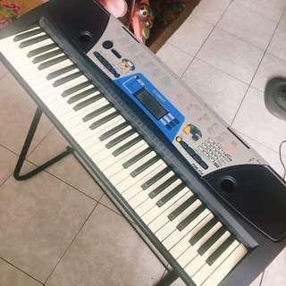 YAMAHA三葉二手電子琴