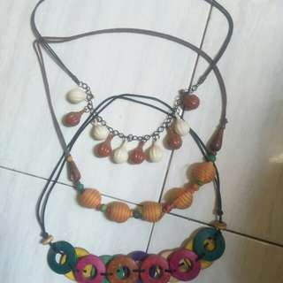 Kalung all in