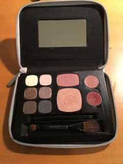 bareMinerals eye/lip/cheek palette