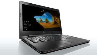 Bisa Kredit Laptop Lenovo IP320 AMD 12 Dp Murah