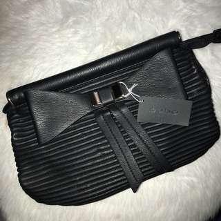 Bebe Clutch Bag