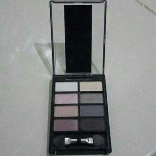 Eyeshadow Very Me by Oriflame