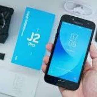 Samsung J2 pro bisa kredit proses tercepat bunga 0% dibless