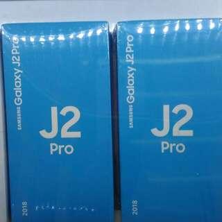 Samsung Galaxy J2 Pro, cicilan mudah tanpa kartu kredit