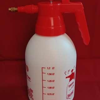Penyemprot Serbaguna 2 liter