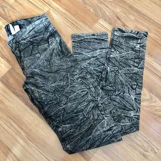 Mng Mango jeans pants us 4 - like new