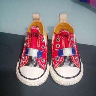 Original Converse for Infants