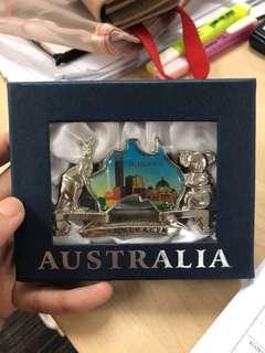 Melbourne - card holder