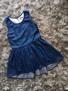 SEED Girls Kids Dress
