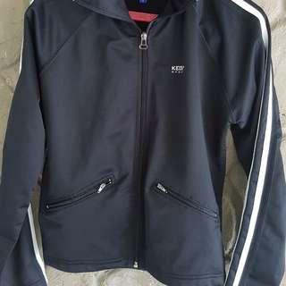 Keds Jacket