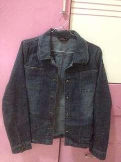 jaket jeans 001