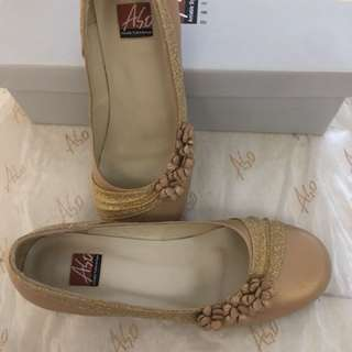 🚚 A.S.O女鞋