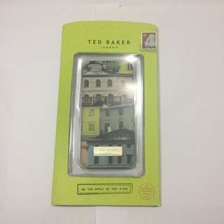 Case Ted Baker iPhone 5/5s