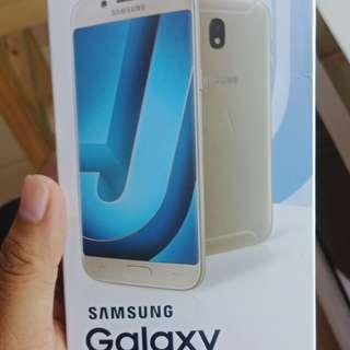 Samsung j7 pro bisa kredit promo tanpa adm dan tenor 9 bulan 3 menit acc