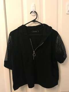 Glassons shirt M