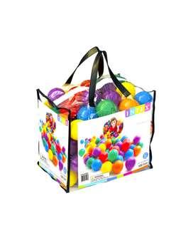 Intex Plastic Ball Pits for Kids