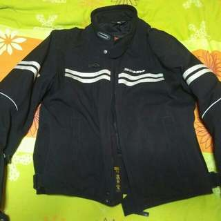 Original Spidi Jacket size XL
