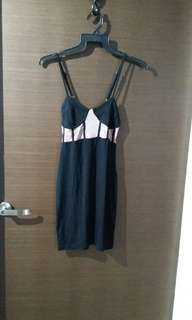 3for$10 Sexy Dress