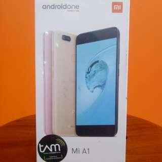 Xiaomi Mi A1 4/64 TAM
