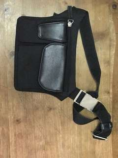 Perrlini waist / fanny bag