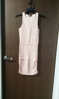 3For$10 Cotton On Dress