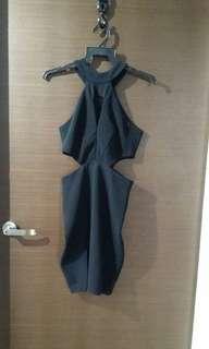 3for$10 Asos Dress