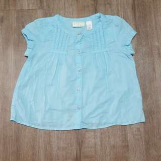 Baby Blouse (24month)