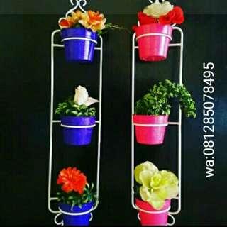 Rak vas bunga
