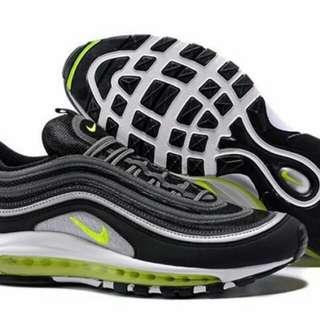 Nike man airmax 95 40-45