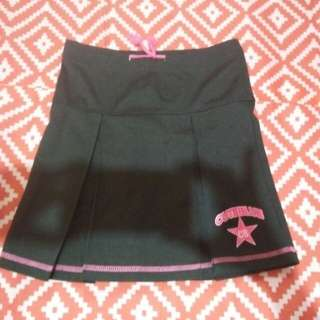💋 cheerleader cute skirt