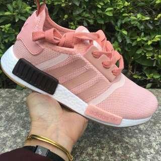 Adidas nmd lady 37-40