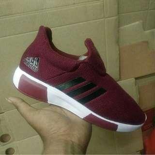 Adidas moduro size39-44