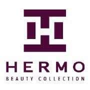 Hermo 10% voucher
