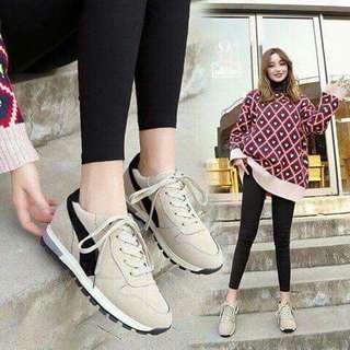 Php-580 Size(35-39)