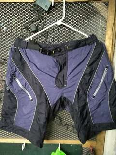 8a Performance Shorts MTB biking, hiking