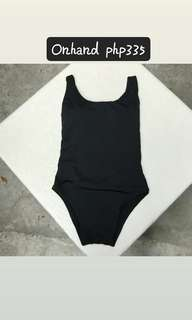 ONHAND two piece/swimwear/swimsuit/bikini/one piece/monokini