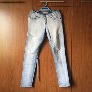 MSE Faded Jeans (29)