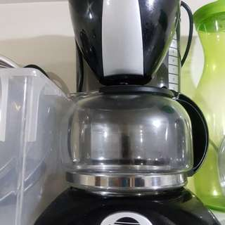 kiyowa coffee maker