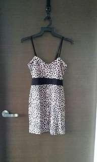 3for$10 Spag Dress