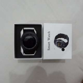 Smart watch original