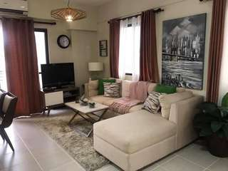 3BR FOR SALE LUMIERE RESIDENCE