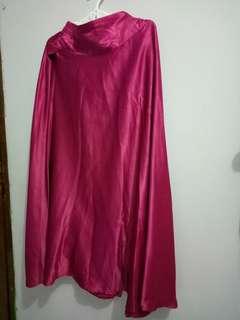 Irene skirt