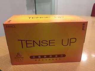 Fancl Tense Up