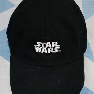 Cotton On Star Wars Cap