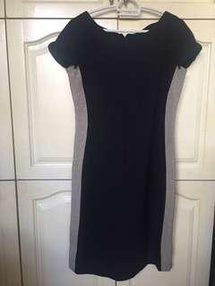 Preloved Corporate Dress
