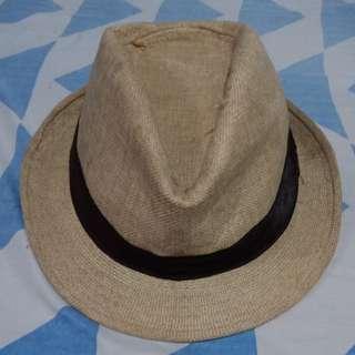 CowBoy Summer Hat